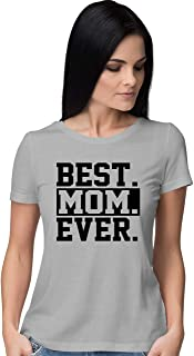 T Mobile Best Mom Ever