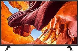 LED WiFi telewizor LCD, 1080P 4K HD, funkcja projekcji telefonu komórkowego, 64-bitowy wydajny silnik, wyraźne obrazy, nie...