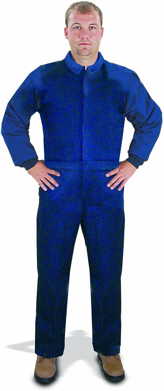 Steel Grip NBU9300B01-2XL Westex Secondary Spasm Credence price Co Ultrasoft Workwear