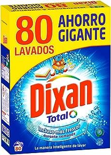 Amazon.es: 5 - 10 EUR: Amazon Pantry alimentación y bebidas