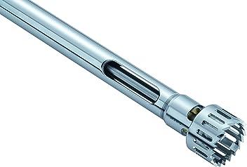 HH G 65 M Dispersing Element 8005700 S 65 KG IKA WORKS INC