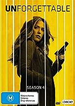 Best unforgettable season 5 Reviews