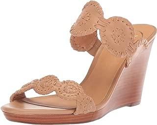Women's Luccia Wedge Sandal