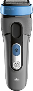 Best braun ice cool shaver Reviews