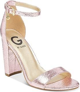 Best g by guess shantel sandals Reviews