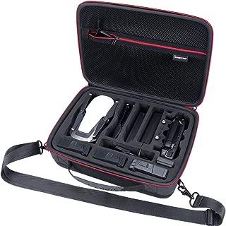 mavic air carrying case