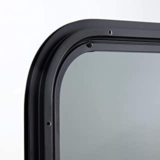 Best rv emergency exit window replacement Reviews