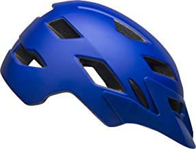 Bell Sidetrack Child & Youth Bike Helmet