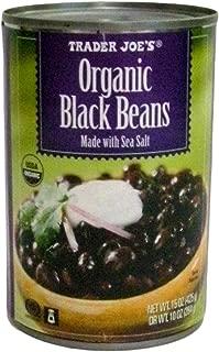 Best trader joes black beans Reviews