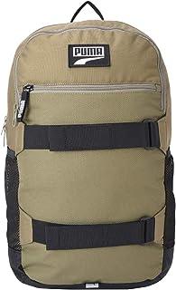 PUMA Deck Backpack Mochilla Unisex adulto