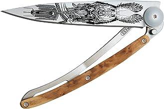 Amazon.es: cuchillo nordico