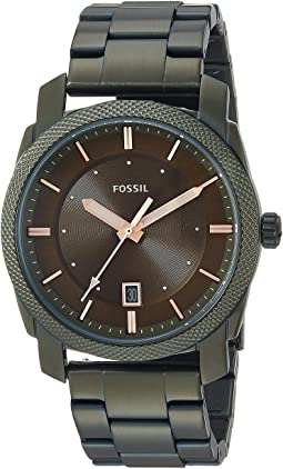 Fossil - Machine 3h - FS5389