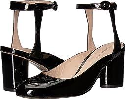 Noir Gloss 1