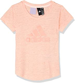 Adidas Kid's ID Warmer T