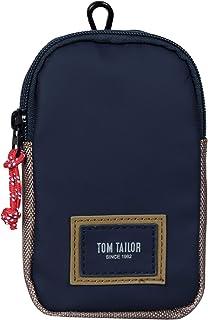 TOM TAILOR Herren Trenton Pouch, XS