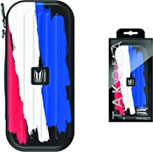 Target Darts Takoma Range Darts