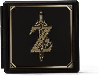 PowerA Premium Game Card Case - Zelda: Breath of the Wild