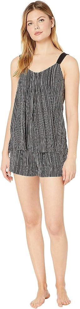 Black Stripe