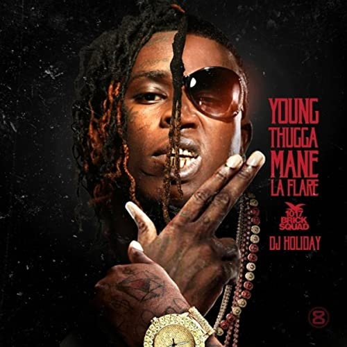 e791df0849b Stoner 2 Times  Explicit  by Gucci Mane on Amazon Music - Amazon.com