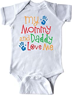 Best mummy daddy and me Reviews