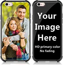 cases with your picture on it