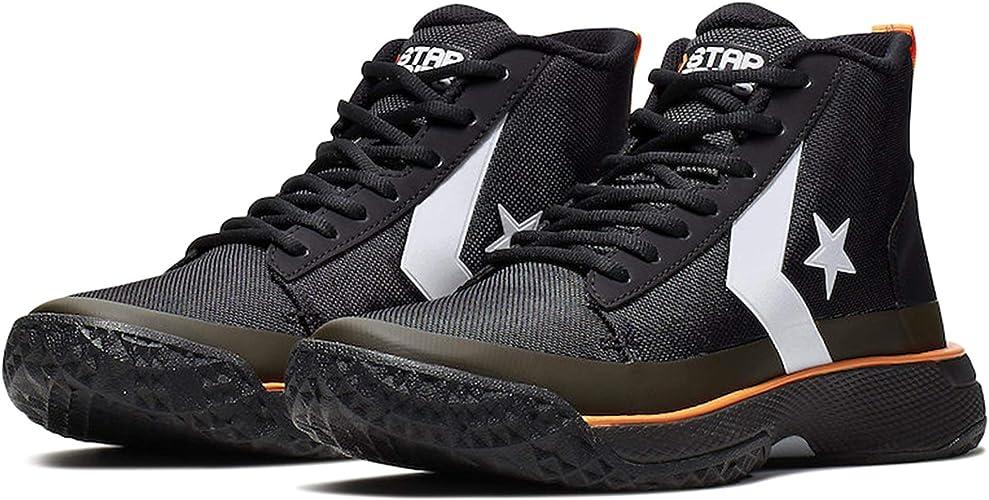 Converse Star Series BB - Scarpe da basket da uomo