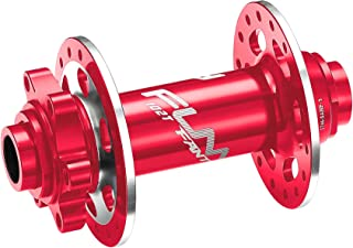 Fantom AM 110x15 e-thru axle front hub boost 标准