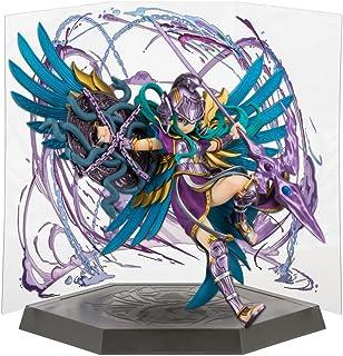 パズル&ドラゴンズ DXフィギュアvol.4 帝都の守護神アテナ
