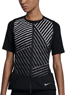 AeroLoft Flash Women's Running Vest