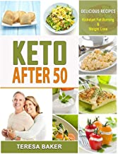 Best keto in 30 minutes Reviews