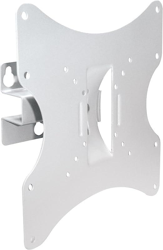 PureMounts LM-TS32W Soporte de pared para televisores de 25-107 cm (10-42