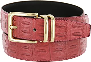 Best rose gold buckle Reviews