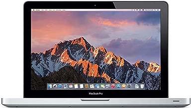 Best macbook air 2012 i7 512gb Reviews