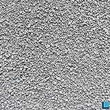 Bentonit GRAN 0,5-2 mm 10kg