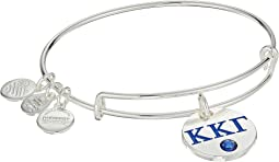 Color Infusion Kappa Kappa Gamma II Bangle