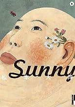 Sunny(4) (IKKI COMIX)