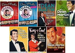 Best dean martin celebrity roast sammy davis Reviews