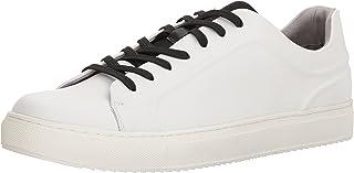 Kenneth Cole New York Men's Elite Sneaker B