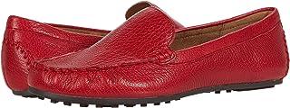 Aerosoles Women's Over Drive Slip-On Loafer