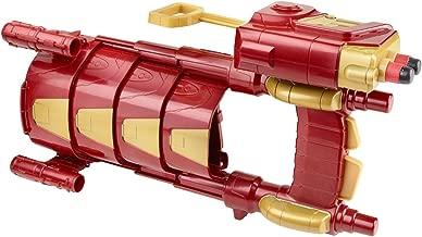 Best hulk smash toys r us Reviews