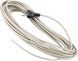 Bio Green Productos de Cultivo Cable de calefacción Blanco