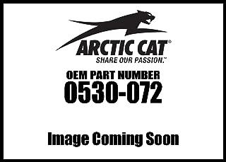 Arctic Cat 2012 Ecu Efi Programmed 012 700 I Fis 0530-072 New Oem