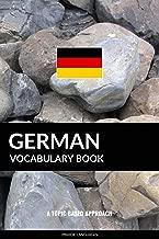 german language topics
