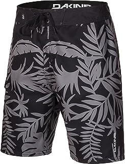461c33a443 Amazon.com: 34 - Board Shorts / Swim: Clothing, Shoes & Jewelry