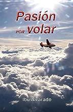 Best pasion por volar Reviews