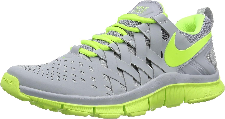 Nike Free Trainer 5.0, Men's MultiSport Outdoor