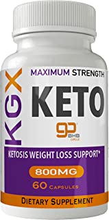 Kgx Keto Pills Shark Tank