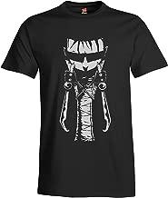 Top-Tshirt Mens Johnny The Homicidal Maniac T-Shirt