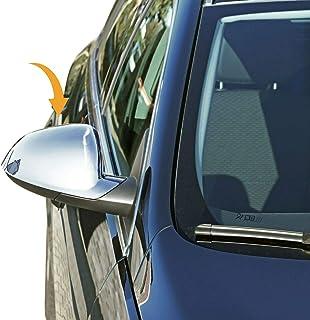 Interruptor Ajuste Del Espejo Para Opel//Vauxhall Insignia