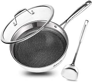 Best qvc cook's essentials pots and pans Reviews